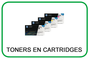 Toners en cartridges voor printer en fax