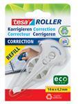 Navulling Correctieroller Tesa Eco 4.2mm