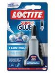 Secondelijm Loctite Control 3gr